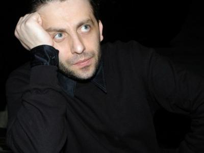 Нестихващ интерес връща Мариус във Варна!