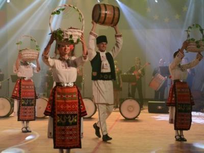 Чудесна театрална и музикална програма във ФКЦ. Промо билети за част от събитията