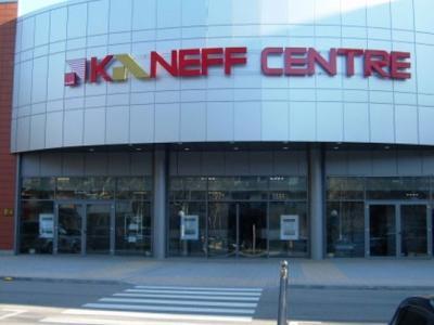 Канев център подновява своята работа с три хитови театрални комедии