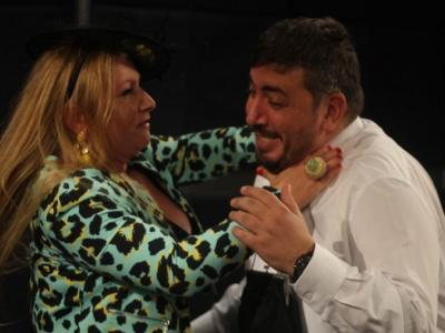 Безопасно с топ театралните комедии във Варна! Промо билети в
