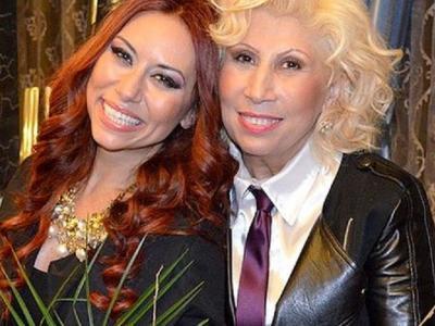 Концерт с най-хубавите песни на Силвия и Теди Кацарови на 7 юни във Варна
