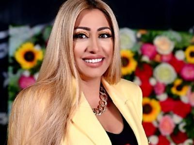 Кралицата на ромската музика Роксана в мюзикъла