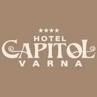 Хотел Capitol Varna