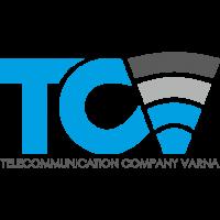 Телекомуникационна Компания Варна