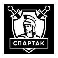 СОД Спартак