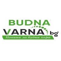 Будна Варна
