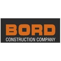 Строителна компания Борд